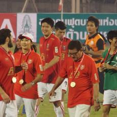 [TH] Supachalasai National Stadium